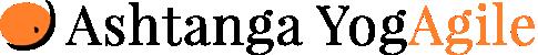 YogAgile Logo